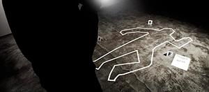 cena-con-asesinato-madrid