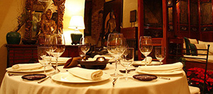 cena-romantica-madrid