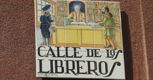 crimen-calle-libreros-madrid